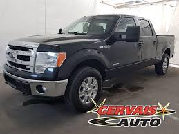 Used 2014 Ford F-150 XLT 4x4 Crew Cab Ecoboost MAGS For Sale In ... 2014 Ford F150 Tremor 35l Ecoboost V6 24x4 Test Review Car Brake Fluid Leak Risk Prompts Recall Of 271000 Pickup 4wd Supercrew 145 Xlt Truck Crew Cab Short Bed For Xtr Tow Package Running 2013 Supercab First Trend Preowned Super Duty F250 Srw In Sandy Used Xl Rwd For Sale In Perry Ok Pf0034 Jacksonville Sport Limited Slip Blog 4x4 Youtube Stx Plant City Fx4