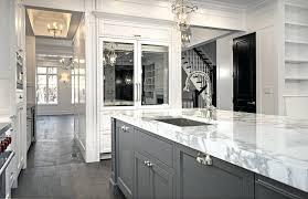 marble countertops cost – wizbabiesub