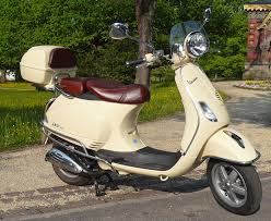 FileVespa LXV 125