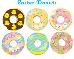 340x270 Rainbow Clipart Donuts Clip Art