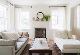 100 Bungalow Living Room Design You Wont Believe How Our Editor Transformed Her 1930s