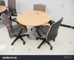 Wide Shot Empty Meeting Room Round Stock Photo (Edit Now ... Cowhide Lounge Chair Auijschooltornbroers Yxy Ding Table And Chairs Tempered Glass Splash Proof Easy Clean Steel Frame Man Woman Home Owner Family Elegant Timeless Simple Euro Western Design Oversized Large Folding Saucer Moon Corduroy Round Stylish Room Interior Comfortable Stock Photo Curve Backrest Hotel Sofa With Ottoman Factory Sample For Sale Buy Used Salearmchair Ottomanround Slacker Sack 6foot Microfiber Suede Memory Foam Giant Bean Bag Black Ivory Faux Fur Papasan Cushion White By World Market Cordelle Swivel Gray A2s Protection Joybean Fniture Water Resistant Viewing Nerihu 780 Capo Product