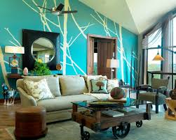 home decor liquidators southaven ms good teal home decor