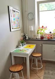 lieblingsplatz meine kleine küche esstisch klein küche