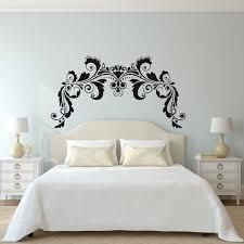 Fotos De Inspiración De Dormitorios Otoñales Decoración Para