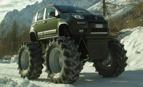 Fiat Panda Monster Truck: Big Wheels Keep On Turning Paul Tan ... Big Package Of Road Offroad And Winter Wheels V14 Mod For Ets 2 Boys Tires Wheels 3 Home Facebook Metallic Gray Wheel Chocks Black Truck Stock Photo Picture And Royalty Free Image Stock Photo Haul Trucker 50300 Proline Joe 40 Series Monster 6 Spoke Chrome Pin By Gi On 70s Earlier 10 4 Good Buddy Trucks Gmc Denali With 22in Gear Block Exclusively From Butler Musthave Earth Moving Cstruction Heavy Equipment All Ustrack V10 American Simulator