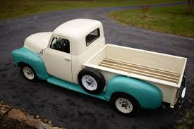 1954 Chevrolet 4400 3/4-Ton Pickup For Sale On BaT Auctions - Closed ... 1954 Chevrolet 3600 For Sale Classiccarscom Cc1086564 Scotts Hotrods 481954 Chevy Gmc Truck Chassis Sctshotrods Tci Eeering 471954 Suspension 4link Leaf Lowrider Tote Bag By Mike Mcglothlen 5 Window Pickup Youtube Powered 100 Rust Free Native California Lqqk Chevygmc Brothers Classic Parts 1953 3100 Stock 16017 Sale Near San Ramon Ca Stepside Fast Lane Cars Super Clean Custom Truck Custom Trucks Street Rod Concord Carbuffs 94520