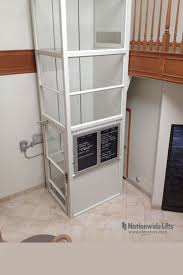 Vertical Wheelchair Lift - Enclosed - Elevators | Nationwide Lifts Opustone Case Study Toyota Forklifts Lifted Trucks For Sale In Salem Hart Motors Gmc 2008 Forklift 8fgcu25 Nationwide Lift Used Preowned Harlo Lifts Freight Dealers Cat Unicarriers Americas Offers Platinum Ii Optimized For Custom Truck Kits Lewisville Tx Autoplex Dtfg 420s435s Jungheinrich Products Comparison List Parts New Refurbished 3 Reasons Your May Be Overheating Blog Glass Vertical Wheelchair Elevators Repai