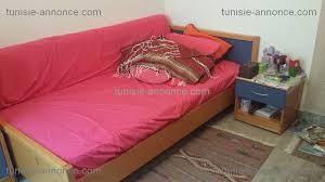 chambre a coucher pour garcon ophrey com chambre coucher pour garcon tunisie prélèvement d