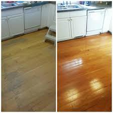 Restain Hardwood Floors Darker by Mr Sandless Tri State Wood Floor Refinishing Home Facebook