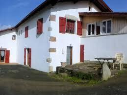 chambre d hote sare pays basque chambres d hôtes hego alde chambres sare pays basque