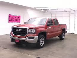 Used 2016 GMC Sierra 1500 Crew Cab Short Box | Dave Smith | SKUP5839 Preowned 2015 Ford F350 Super Duty King Ranch Crew Cab Long Box 2014 Ram 3500 Longhorn Limited Mega Short 4wd 2016 Dodge Dually 2017 Charger Dave Smith Motors Specials On Used Trucks Cars Suvs Custom Chevy How To Accessorize 2013 2500 Slingshot Edition At Toyota Truck Wiring Diagrams Itructions Thornton North East Pa Dealer New 2018 4500 Coeur Dalene 84017x Mike Buick Gmc In Lockport Ny A Niagara Falls Nissan