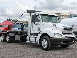 2009 FREIGHTLINER COLUMBIA FOR SALE #2589 2004 Mack Granite Cv713 Roll Off Truck For Sale Stock 113 Flickr New 2019 Lvo Vhd64f300 Rolloff Truck For Sale 7728 Trucks Cable And Parts Used 2012 Intertional 4300 In 2010 Freightliner Roll Off An9273 Parris Sales Garbage Trucks For Sale In Washington 7040 2006 266 New Kenworth T880 Tri Axle