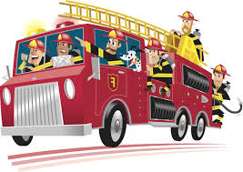 Fire Truck Clip Art | Liverandpancreascancer.com Fire Truck Clipart 13 Coalitionffreesyriaorg Hydrant Clipart Fire Truck Hose Cute Borders Vectors Animated Firefighter Free Collection Download And Share Engine Powerpoint Ppare 1078216 Illustration By Bnp Design Studio Vector Awesome Graphic Library Wall Art Lovely Unique Classic Coe Cab Over Ladder Side View New Collection Digital Car Royaltyfree Engine Clip Art 3025
