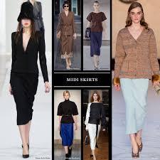 fall fashion trends womenworking