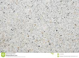 Download Terrazzo Polished Stone Floor And Wall Pattern Color Surface Stock Photo