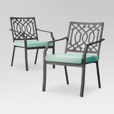 Kroger Patio Furniture Replacement Cushions by Patio Furniture Sets Target