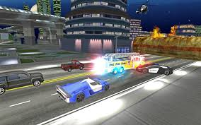 100 Fire Truck Games Free Rescue Driving Sim 3D For Android APK Download