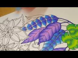 774 Best Adult Coloring Book Inspirations