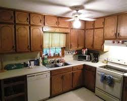 1980s Kitchen Cabinets Images Frompo 1 Cabinet