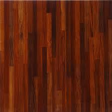 Gbi Tile And Stone Madeira Buff by Gbi Tile Stone Inc Madeira Buff Wood Look Ceramic Floor Commonwood