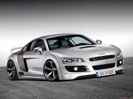 Collection Car Wallpapers Modified Cars