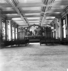 quand l hôtel de ville de reims était aussi bibliothèque et musée