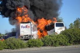 Bus Crash Investigator: Tracker On Fedex Truck Likely Destroyed Ferndina Beach Man Killed In Crash Of Ctortrailer Suv On I95 Were Fedex Packages Damaged I5 And Fire Kirotv Denny Hamlin Ships His Car To Each Nascar Race Using Truck Crash Along I40 Bus Investigator Tracker On Fedex Likely Destroyed Twitter Truckhighwaysafety Gps Tracking Telematics For Fleet Management Letter Template Page 4 Invest Wight Standing Desk Shipping Policy Varidesk Sittostand Desks Amazoncom Package Express Appstore Android Driver Handles Jackknifed Big Rig Like A Boss Kforcom