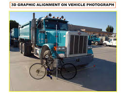 Momentum Engineering Corp. Accident Reconstruction, Los Angeles ... Los Angeles Truck Accident Attorney Angeles And Delivery Van Lawyer David Azi Call Or Dump Free Case Review 247 Driver In Serious Cdition After Truck Flies Off 110 Freeway When To Hire A Motorcycle Mova Law Group Injury How Motorcyclists Can Avoid Accidents Source Ucktrailer Accident Immigration Need A Auto Tractor Trailer
