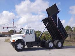 International 4900 Dump Trucks In Florida For Sale ▷ Used Trucks On ... 2007 Used Chevrolet W4500 14500lb Gvwr14ft Steel Dump Truck At Bell Articulated Dump Trucks And Parts For Sale Or Rent Authorized Kenworth Dump Trucks Of South Florida Bradavand Semi Truck Sale Craigslist Awesome For In Tsi Sales Tri Axle Why Invest In Trucks For Sale Isuzu Landscape 2017 Isuzu Npr Funding With Fast Approvals Delray Beach Bedding Design Trending Now Netflix List Videos Fashion Yahoo