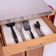 con tact graphite sink shelf liner ktch cusm02 06 the home depot