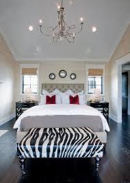 Zebra Print Bedroom Decor by 12 Zebra Bedroom Décor Themes Ideas U0026 Designs Pictures