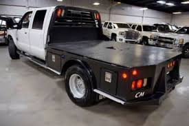 Ford Diesel Trucks For Sale | New Upcoming Cars 2019 2020 Used 2013 Ford F350 Flatbed Truck For Sale In Az 2255 1990 Ford Flatbed Truck Item H5436 Sold June 26 Co Work Trucks 1997 Pickup Dd9557 Fe 2007 Frankfort Ky 50056948 Cmialucktradercom Used Flatbed Trucks Sale 2017 In Arizona For On 4x4 9 Dump Truck Youtube Houston Tx Caforsale 1985 K6746 May 2019 Ford Awesome Special 2011 F550 Super Duty