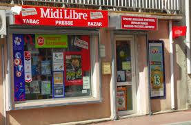 bureau tabac mairie de puimisson accueil vie commerçante les commerces de