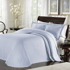 Buy Blue King Bedspreads from Bed Bath & Beyond