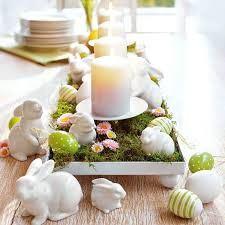 Full Size Of Stylish And Spring Table Decoration Best Home Design Ideas Centerpieces Cheap Excellent 0