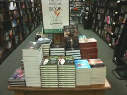 Amazing Barnes and Noble Books Plan – Gallery Image and Wallpaper