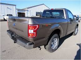 Used Pickup Truck Bed Covers Awesome 2018 Used Ford F 150 Xlt 4wd ... Covers Dodge Truck Bed Cover 96 Used Ram Tonneau 2007 Ford F 150 Awd Supercrew 139 Harley Davidson At Sullivan Quality Guaranteed Small Pickup For Weathertech Roll Up Installation Video Youtube And Damaged Bakflip Vp Vinyl Series Hard Folding 072013 Used Chevy Tonneau Cover 100 Awesome Auto Sales Towing The Tuff Bag Is Just As Durable Waterproof The Truck Looking For Best Your Weve Got You Amazoncom Fuyu Soft Ford F150 042018 With Solutions Silver Shield Sale Remodel Thrifty Heavy Duty Diamondback