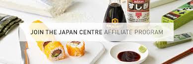cuisine centre centre affiliates
