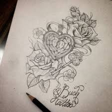9 Best Sketch Drawing Just Flow My Some Shit Stuff From Head On Paper Images Pinterest