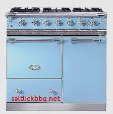cuisiner au gaz ou à l électricité inspirational cuisiniere four electrique plaque gaz pour idees de