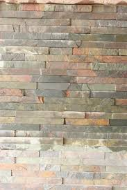 Types Of Natural Stone Flooring by Stone Ideas Stone Floor Stone Tiles Stone Cladding Stone