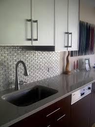 Narrow Galley Kitchen Ideas by Modern Galley Kitchen Designs Layouts 2planakitchen