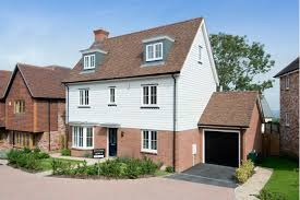 Developments Properties In Hastings   Millwood Designer Homes The Kent Collection Is Top Of The Class Millwood Designer Homes Photo Images Awesome Bodybgjpg Development Properties In Dorking Lavender Fields Show Home Fly Though Video Youtube Fargo Diyhome Cool Home Windsor Meadow Show Developments Hastings Ltd Google Brambledown Cripple Street Loose Golding Places Beautiful Dream Ideas Interior Design
