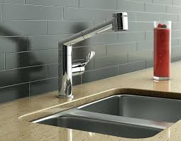 Kraus Faucet Home Depot by Large Size Of Kitchen Faucetf Cool Kraus One Handle Single Hole