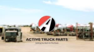 Active Truck Parts On Vimeo Active Truck Sales Parts Inc Just Another Wordpresscom Site 1978 Peterbilt 359 Stock 26207 Cabs Tpi Straight Outta Money Because Tshirt Bolastyle Funny Mini Button Dual Revolution Led Amber Purple West Side 387 Hood 24596 For Sale At Hudson Co 2009 Intertional Prostar 36926 Cab Fairings Clip 168028 Automotive Rubber Car Jeep