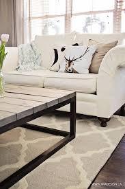 Walmart Living Room Rugs by Living Room Modern Chandelier Floor Lamp Costco Area Rugs 8x10