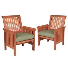 Smith And Hawken Patio Furniture Target by Target U0027s Smith And Hawken Glensheer Armchairs Copycatchic