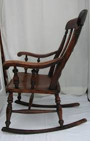 Antique Windsor Highback Rocking Chair - Antiques Atlas Cherry Spindle Rocker Rocking Chair And 50 Similar Items Vintage Oak With Pressed Back For Sale At 1stdibs Scott Creek Chairs The Gallery Exchange Highback Wood White Ash By Stellar Works Clippings Shapes Fine Art Auctioneers A Modern Hardwood Rocking Chair Greenpainted High Back Windsor Writingarm Chair Possibly Fniture Antique Interior Design With Cozy In Cramlington Northumberland Gumtree Beech Low Lpc Eskdale Chairs Susan Stuart David Jones Gustav Stickley Spindled F368
