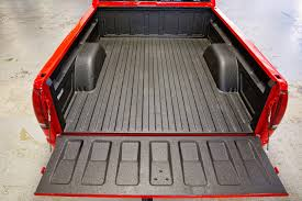 100 Best Truck Bed Liner Sprayon Liner Coating Protective